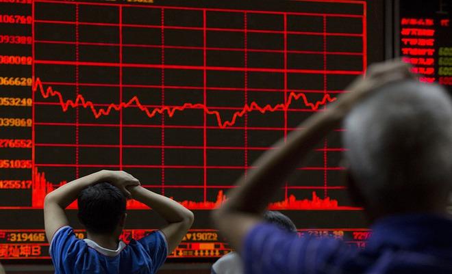 Trọn 1 tháng giảm sàn, cổ phiếu TTF bốc hơi 80% giá trị xuống còn 8.100 đồng