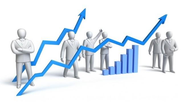 Khối ngoại bán ròng phiên thứ 5 liên tiếp, VnIndex giữ vững mốc 660 điểm nhờ dòng tiền nội