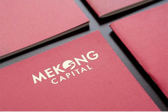 Mekong Capital cam kết đầu tư vào một công ty bảo quản nhiệt độ tại Việt Nam