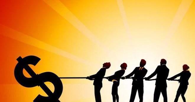 CII,HAH, HBC,BHS, MHC, AGM, KSH, WCS, PPP: Thông tin giao dịch lượng lớn cổ phiếu
