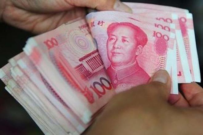 Cơ hội, thách thức từ việc đồng Nhân dân tệ vào giỏ tiền tệ quốc tế