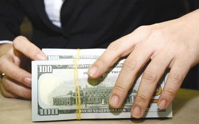 """Cho doanh nghiệp FDI vay vốn có thực chỉ là """"lấy mỡ nó rán nó""""?"""