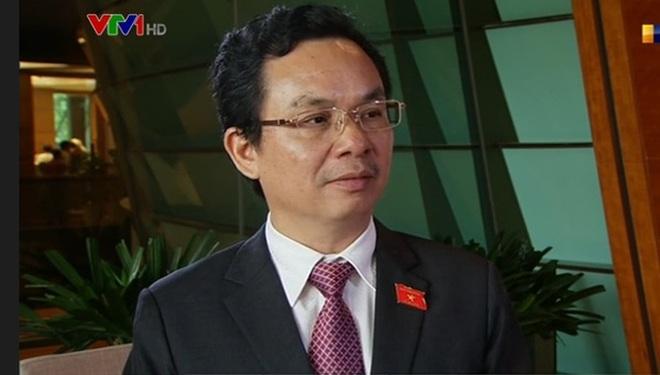 ĐBQH ấn tượng với 2 điểm đặc biệt trong Báo cáo của Thủ tướng