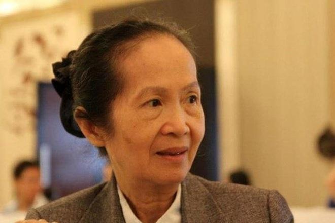 """Nhà Trắng """"buông"""" TPP: Động lực cải cách, hội nhập của Việt Nam có bị ảnh hưởng?"""