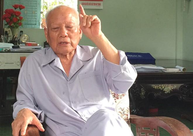 Vụ bổ nhiệm ông Trịnh Xuân Thanh: Ban Tổ chức T.Ư cũng có trách nhiệm?
