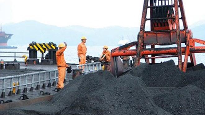 Hải quan lên tiếng vụ 'xuất khoáng sản 5 tỷ USD không biết'