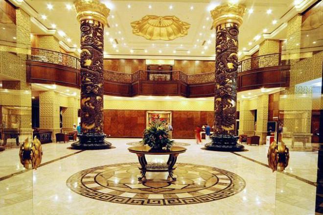 Condotel sẽ tiếp tục thống trị thị trường biệt thự nghỉ dưỡng tại Việt Nam