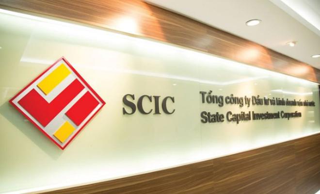 Đòi thoái vốn khỏi Thủy sản An Giang với giá gấp 3 lần thị giá, SCIC lại thất bại