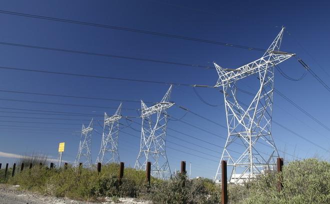 Vinacomin Power sắp đưa 680 triệu cổ phiếu đăng ký giao dịch trên sàn UpCOM