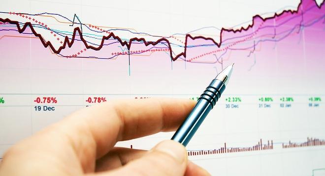 Khi nào quỹ mở có chỗ đứng ở thị trường Việt Nam