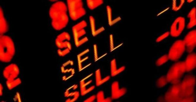 Khối ngoại bán ròng hơn 150 tỷ đồng trên Hose, VnIndex khó lòng vượt ngưỡng 690 điểm