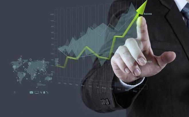 Khối ngoại bán mạnh VNM, VnIndex lùi về 680 điểm