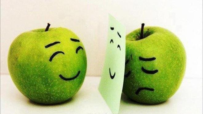 Lợi nhuận ngân hàng quý II: Kẻ cười, người khóc