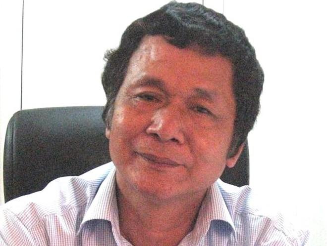Cựu giám đốc sở tuyển 3.700 lao động sai quy định