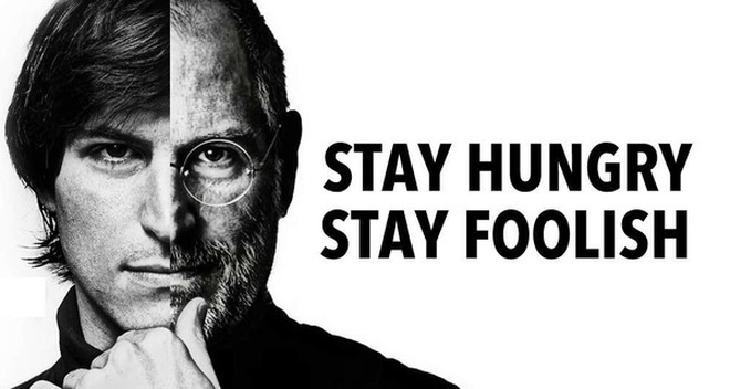 """Cách mà Steve Jobs tạo ra những """"siêu chiến binh không giới hạn"""" ai làm sếp cũng phải biết"""