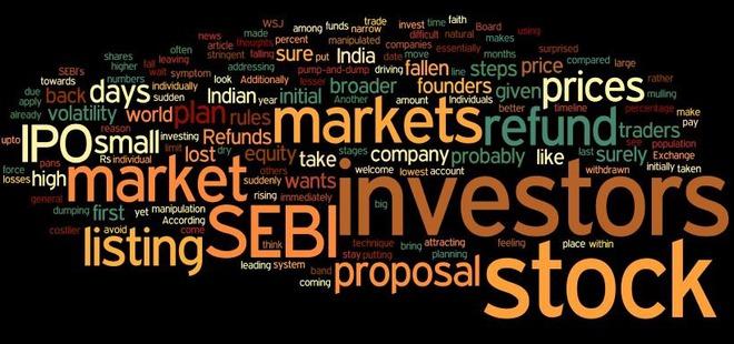CTCK nhận định thị trường 16/08: Quan sát động thái của khối ngoại