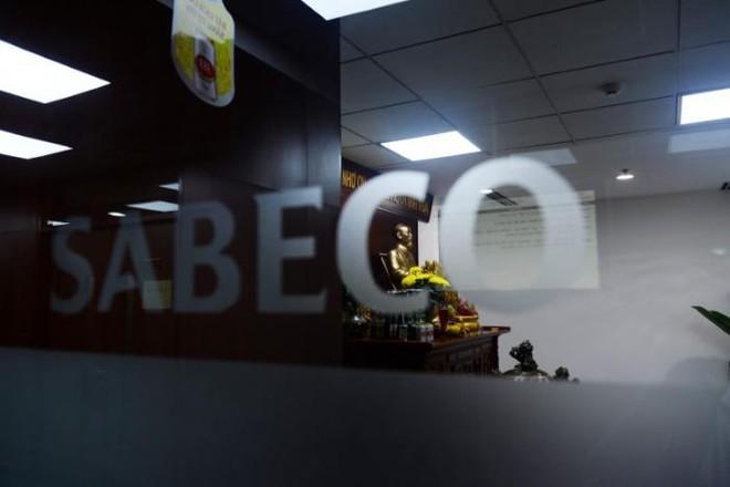 CEO Sabeco: Tiến độ niêm yết phụ thuộc nhiều vào sự minh bạch quản trị và một số vấn đề về thuế