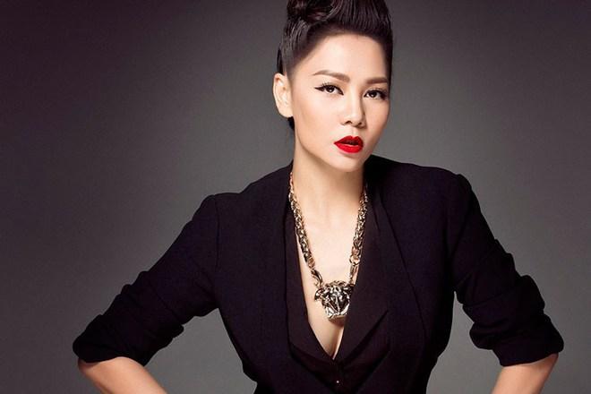 Lộ diện thêm nhiều doanh nghiệp gỗ tố cáo vợ chồng ca sĩ Thu Minh quỵt nợ