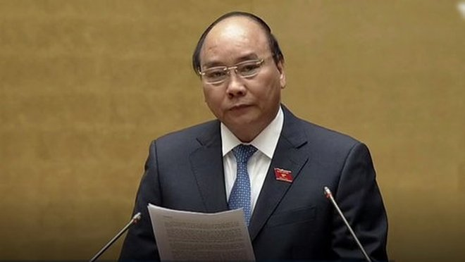 Thủ tướng:Không lấy tiền thuế của dân để xử lý các dự án lỗ