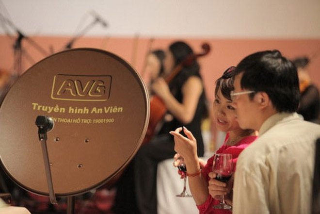Người phát ngôn Chính phủ nói về lý do thanh tra dự án Núi Pháo và MobiFone mua AVG