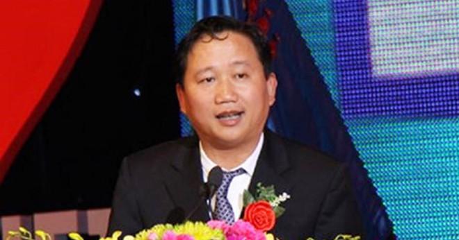 Ông Trịnh Xuân Thanh để thua lỗ nghìn tỷ: Cần xét trách nhiệm hình sự