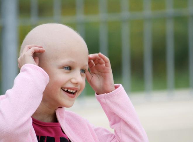 """6 nguyên tắc """"vàng"""" phòng ung thư được bác sĩ tin tưởng tuyệt đối"""