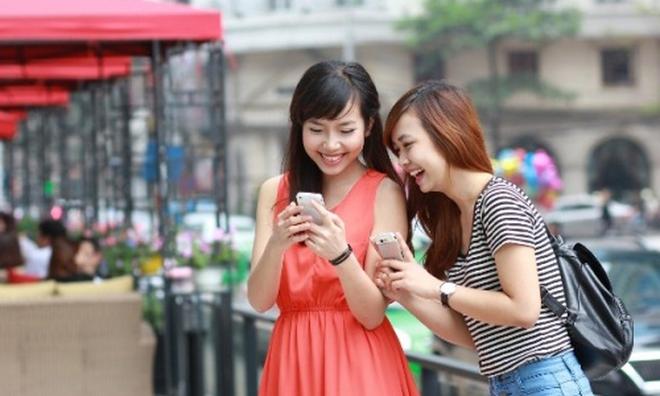 Hà Nội sắp phủ sóng Wi-Fi miễn phí