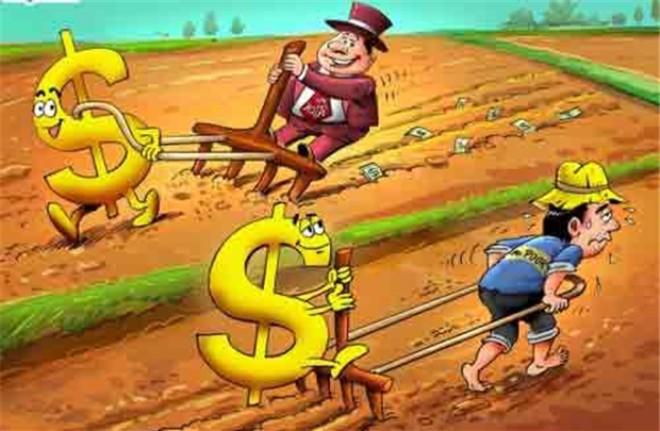 TS. Bùi Trinh: Lấy nợ xấu so với GDP là không có ý nghĩa