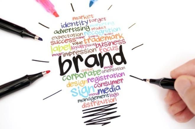 Tạo lập thương hiệu kinh doanh từ phong cách sống, tại sao không?