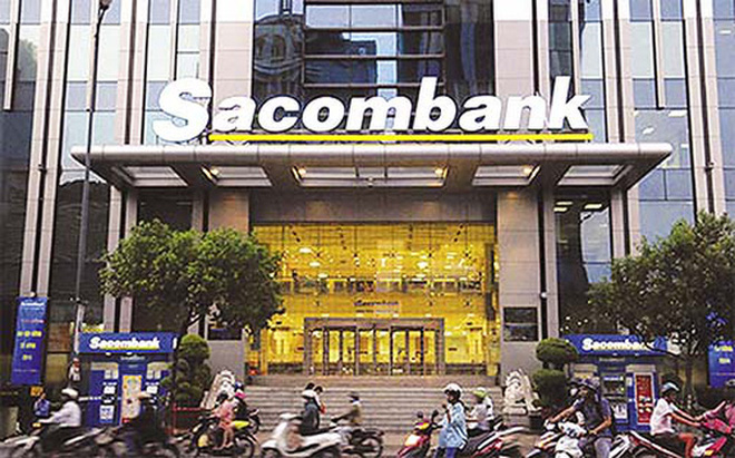 Novaland bỏ tham gia tái cơ cấu Sacombank