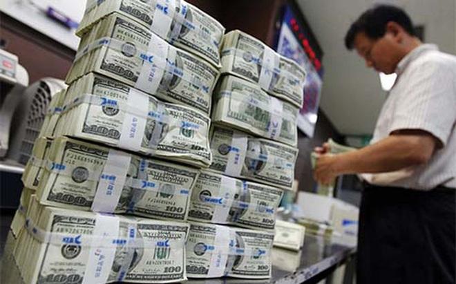Tiếp tục chủ động trước biến động tỷ giá USD/VND?