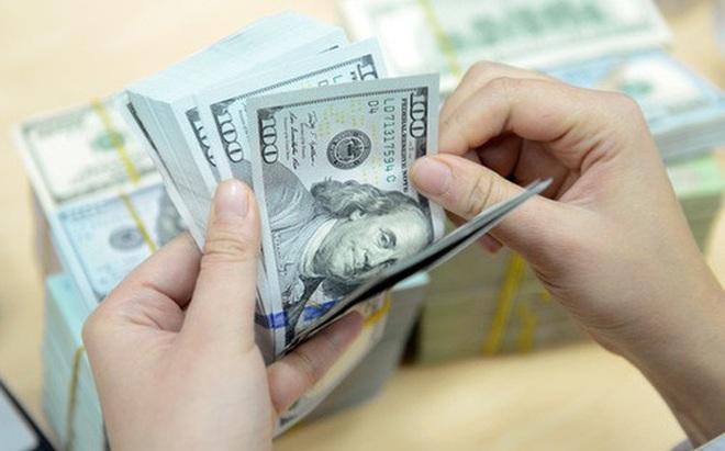 Tỷ giá USD/VND: Thấy trước, bước có qua?
