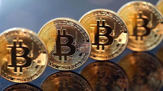 Nhân dân tệ và bầu cử Mỹ khiến giá tiền ảo Bitcoin cao nhất 3 năm