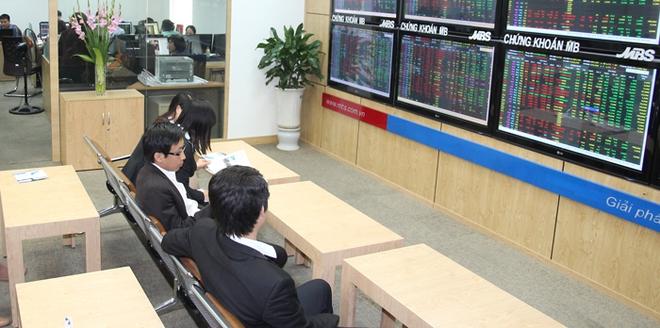 Nhận diện thách thức của thị trường chứng khoán