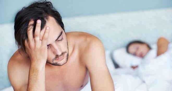 Căn bệnh ung thư mà cứ 7 đàn ông có 1 người mắc: 5 dấu hiệu cảnh báo rõ ràng nhất