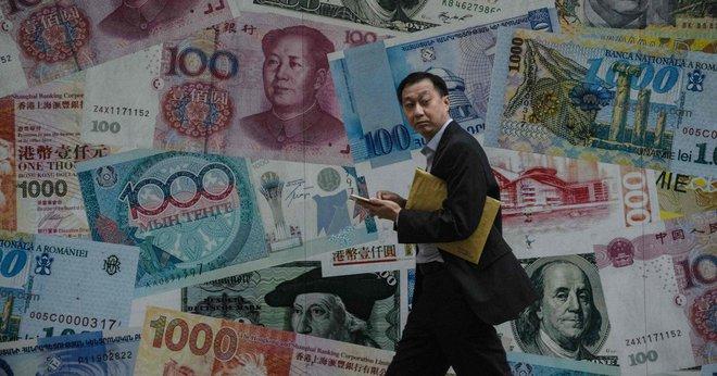 Vấn nạn khởi nghiệp ở Trung Quốc: Khi vốn thì có thừa mà chẳng biết đầu tư vào đâu