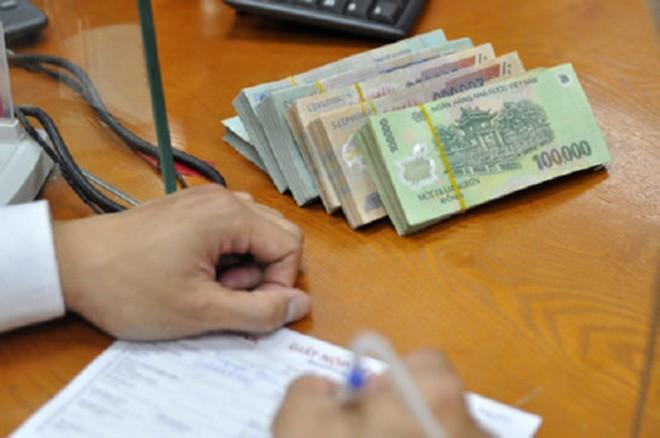 Ngân hàng Nhà nước giải thích vì sao hộ kinh doanh không được vay vốn ngân hàng