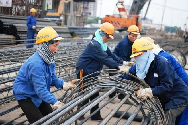 Đề xuất mức đóng BHXH bắt buộc vào Quỹ bảo hiểm tai nạn lao động