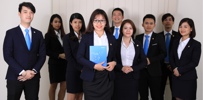 Tập đoàn Bảo Việt tuyển dụng chuyên viên nghiên cứu thị trường