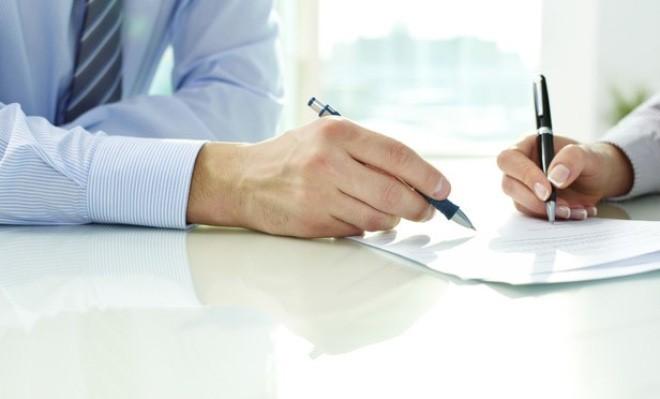 Giá vốn giảm sâu, Xi măng Quảng Ninh (QNC) đã báo lãi sau 4 quý lỗ liên tiếp
