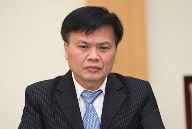 Tái cơ cấu kinh tế Việt Nam: Trao quyền cho phụ nữ đang có xu hướng tụt lùi
