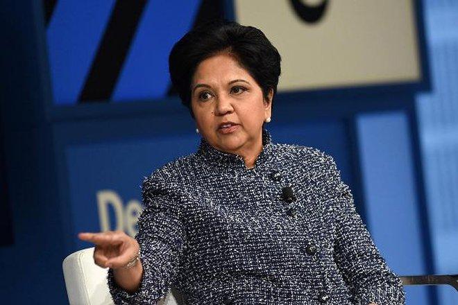 Nữ CEO của PepsiCo: Nắm giữ được vị trí điều hành cấp cao chỉ nhờ 3 chiến thuật sau!