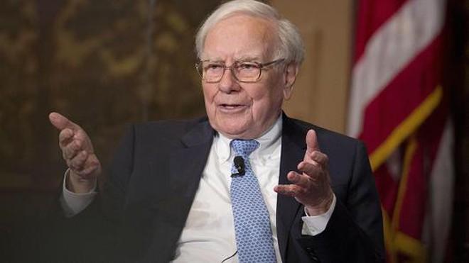 3 bài học đầu tư được tích lũy từ 40 bức thư gửi cổ đông của Warren Buffett