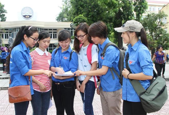 Từ 15/6, học sinh, sinh viên sẽ được vay tối đa 1,5 triệu đồng/tháng