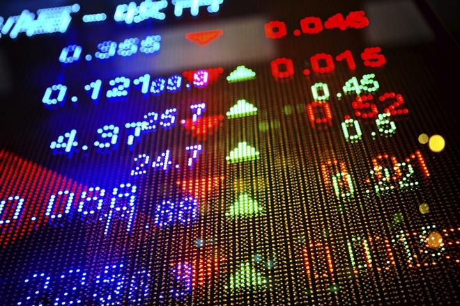 CTCK nhận định thị trường 14/04: Thị trường sẽ sớm quay trở lại thiết lập vùng đỉnh mới