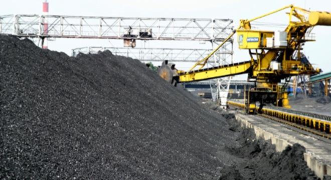 Vì sao Việt Nam vốn xuất khẩu than nay lại nhập siêu than?