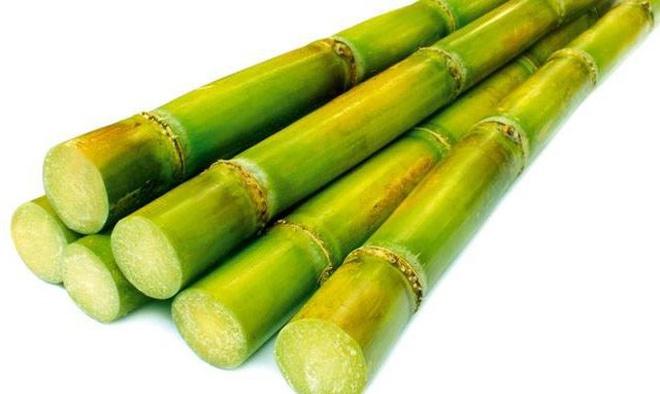 Sau quyết định mua HAGL Sugar, Đường Biên Hòa dự kiến phát hành gần 640 tỷ đồng trái phiếu không chuyển đổi