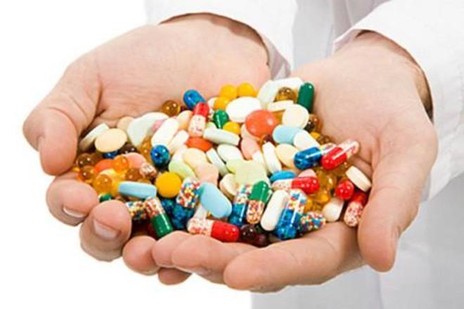 Dược phẩm Imexpharm đặt mục tiêu lãi 160 tỷ đồng năm 2017, tăng trưởng 17%