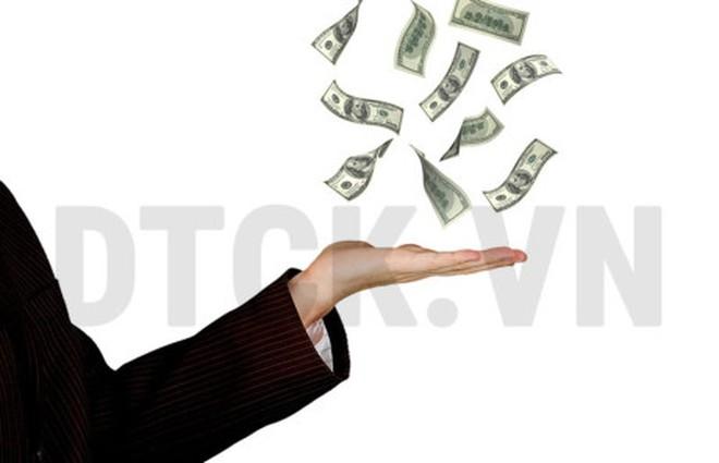 CEO Group chốt quyền mua cổ phiếu giá 10.000 đồng tỷ lệ 2:1