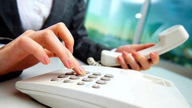 Đổi mã vùng điện thoại để đảm bảo lợi ích người dùng